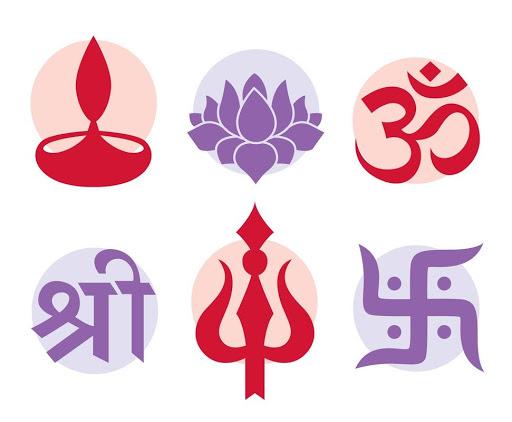 Understanding Hindu philosophy