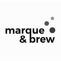 marque and brew